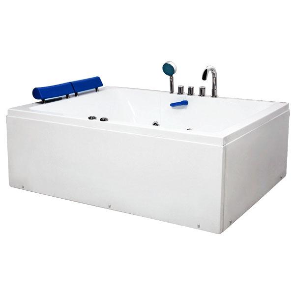 Bồn tắm Daros HT-49