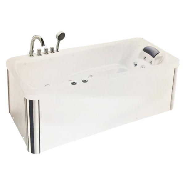 Bồn tắm Daros HT-52