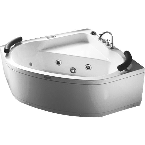Bồn tắm Nofer VR-106P