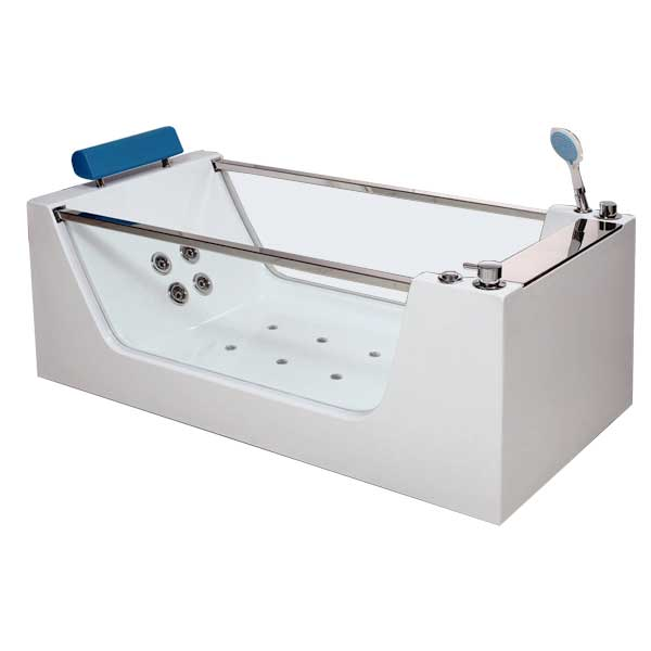 Bồn tắm Daros HT-33