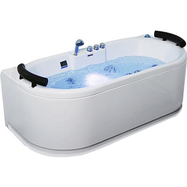 Bồn tắm massage Fantiny MBM-180S