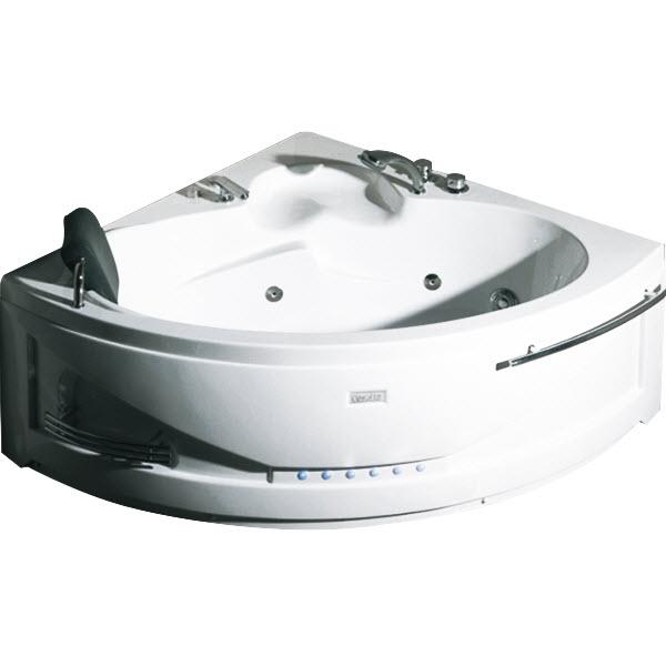Bồn tắm Nofer NG-5503P