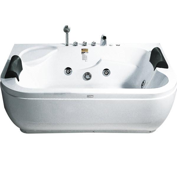Bồn tắm Nofer PM-1003