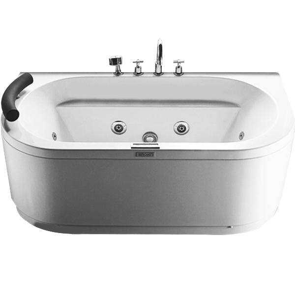 Bồn tắm Nofer VR-102