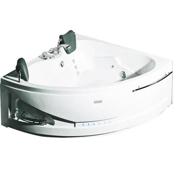 Bồn tắm Nofer NG-5505P