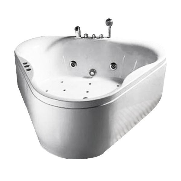 Bồn tắm Nofer PM-1006