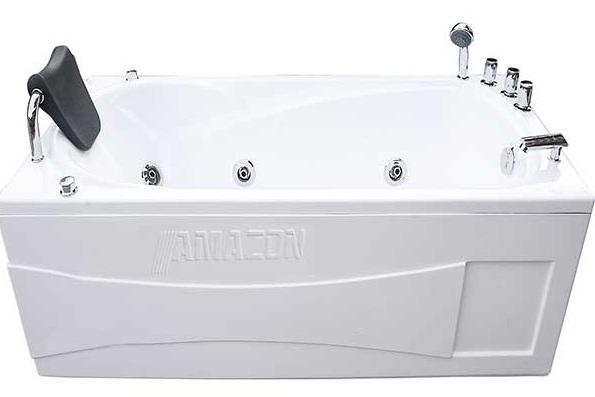 Khuyến mại bồn tắm cao cấp