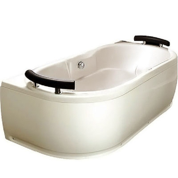 Bồn tắm ngọc trai Micio PB-180D