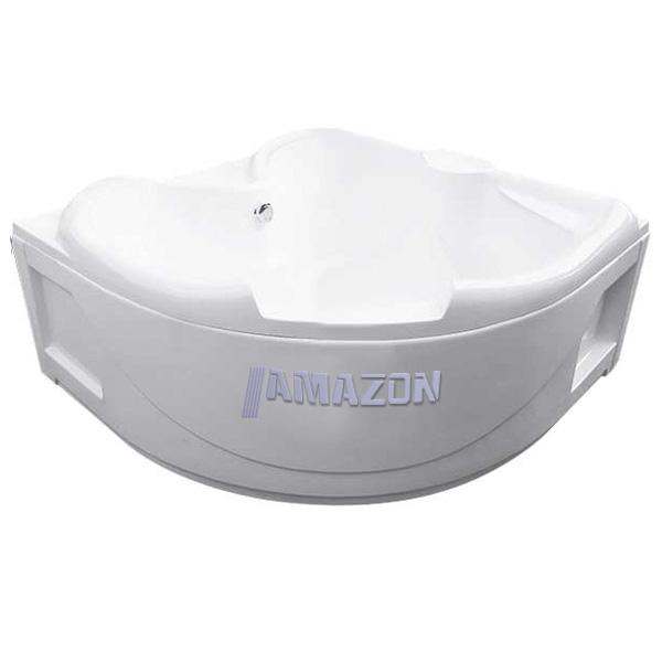 Bồn tắm Amazon TP-7071
