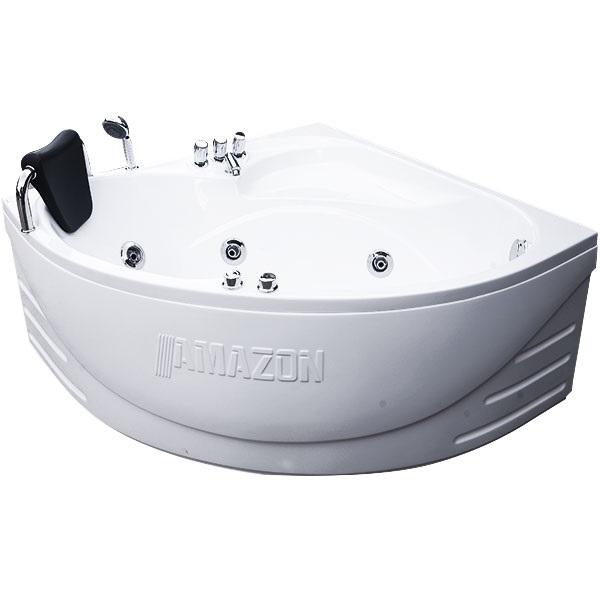 Bồn tắm Amazon TP8070
