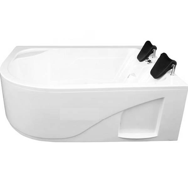Bồn tắm xấy Amazon TP-6046