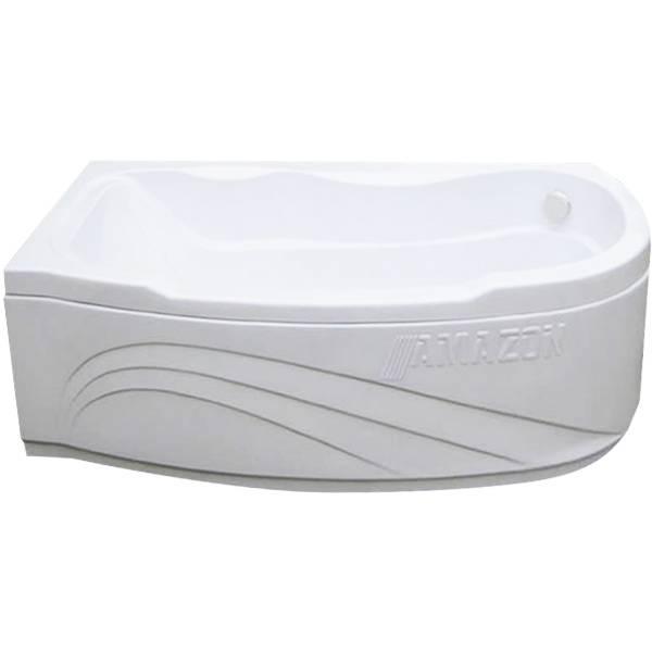 Bồn tắm xây Amazon TP6005