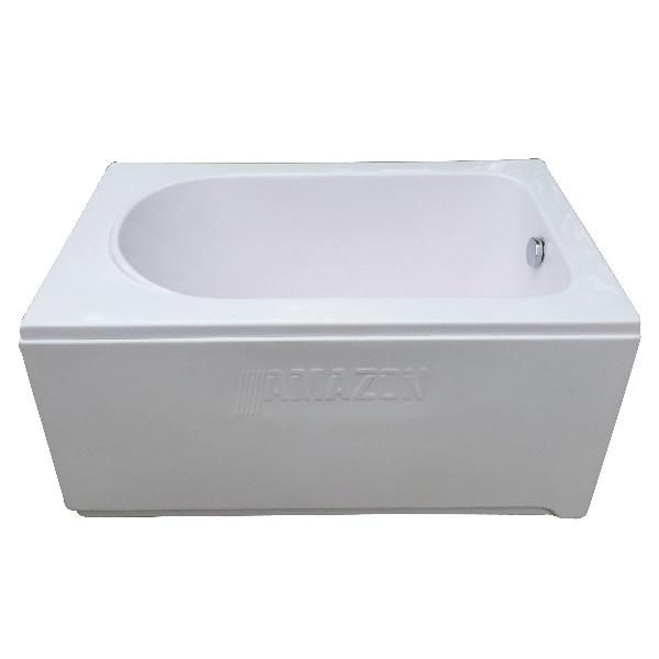 Bồn tắm amazon TP 7074