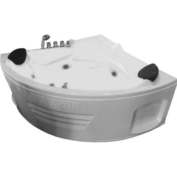 Bồn tắm massage Amazon TP-8063