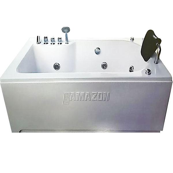 Bồn tắm massage Amazon TP 8072