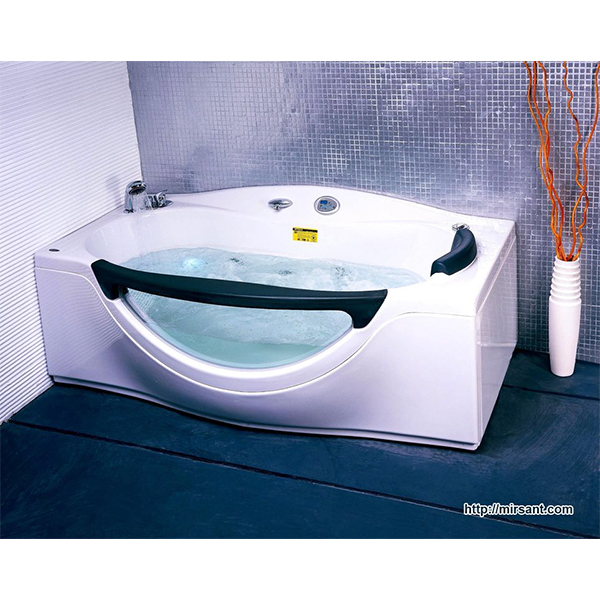Bồn tắm Appollo AT-0932