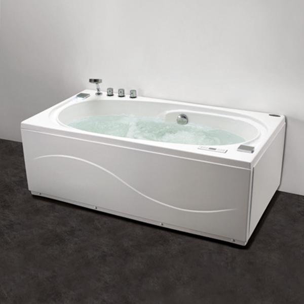 Bồn tắm Appollo AT-9032