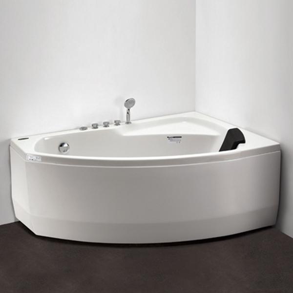 Bồn tắm Appollo AT-9033R