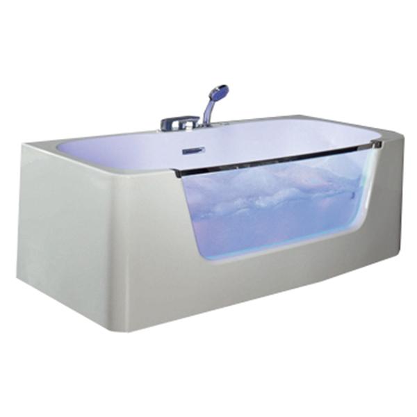 Bồn tắm Appollo AT-9075T