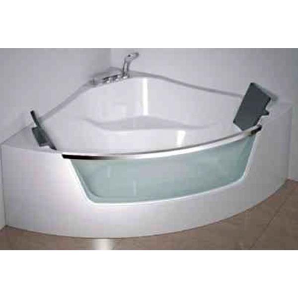 Bồn tắm Appollo AT-9076T