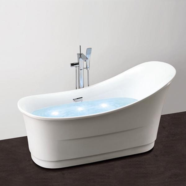 Bồn tắm Appollo AT-9092