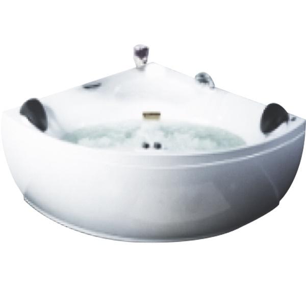 Bồn tắm Appollo AT-0938