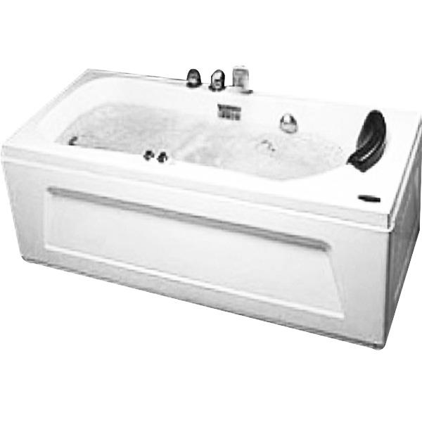 Bồn tắm Appollo AT-0941
