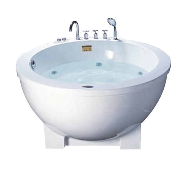 Bồn tắm Appollo AT-0950