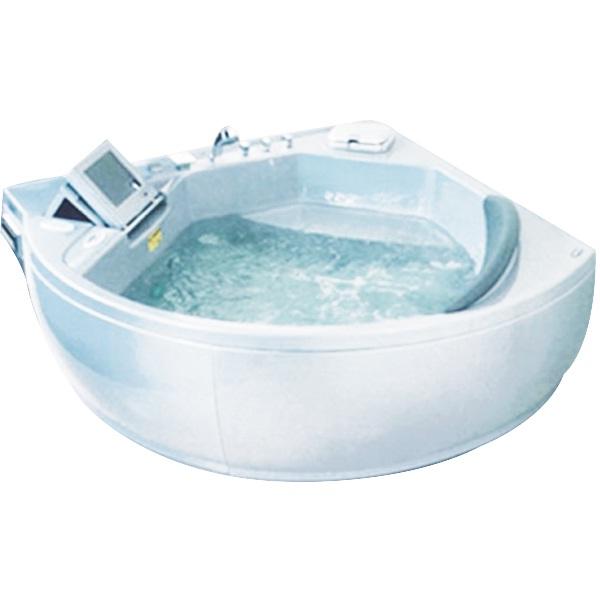 Bồn tắm Appollo AT-0953