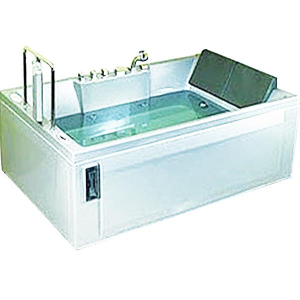 Bồn tắm Appollo AT-0956B
