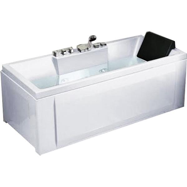 Bồn tắm Appollo AT-0957