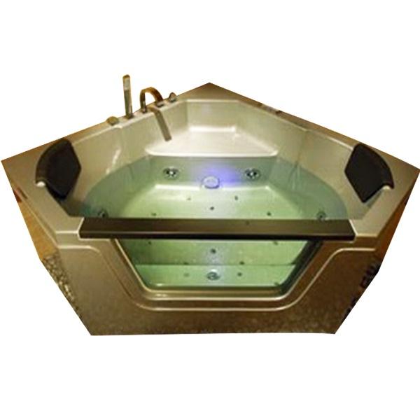Bồn tắm Appollo AT-0969