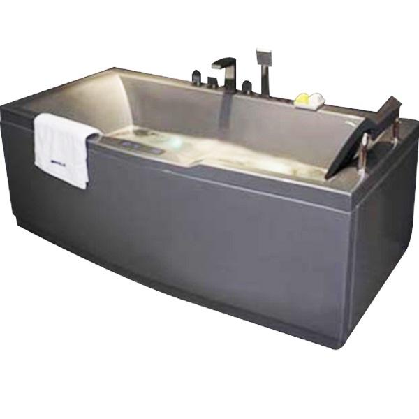 Bồn tắm Appollo AT-9001