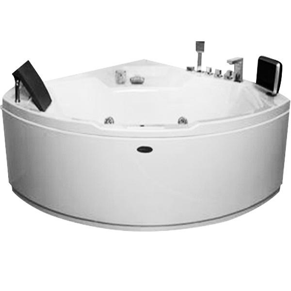 Bồn tắm Appollo AT-9002