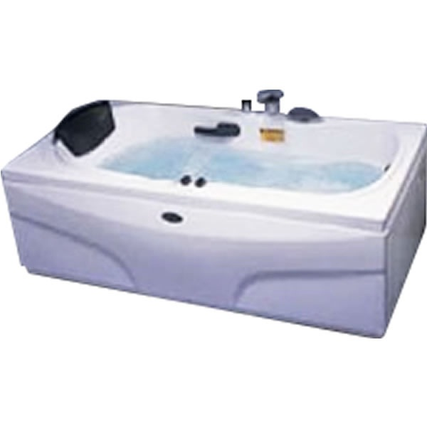 Bồn tắm Appollo AT-XXX