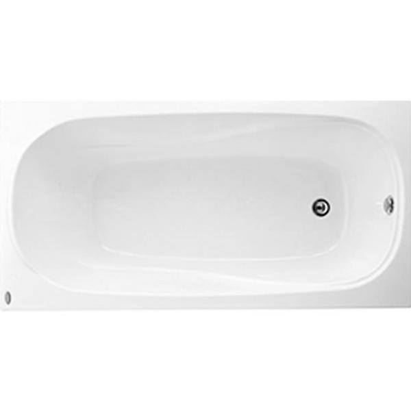 Bồn tắm Caesar AT0170L