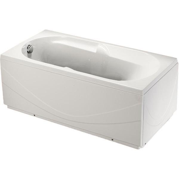 Bồn tắm Caesar AT0250L