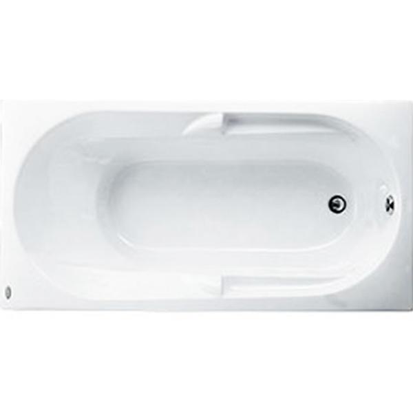Bồn tắm Caesar AT0270L