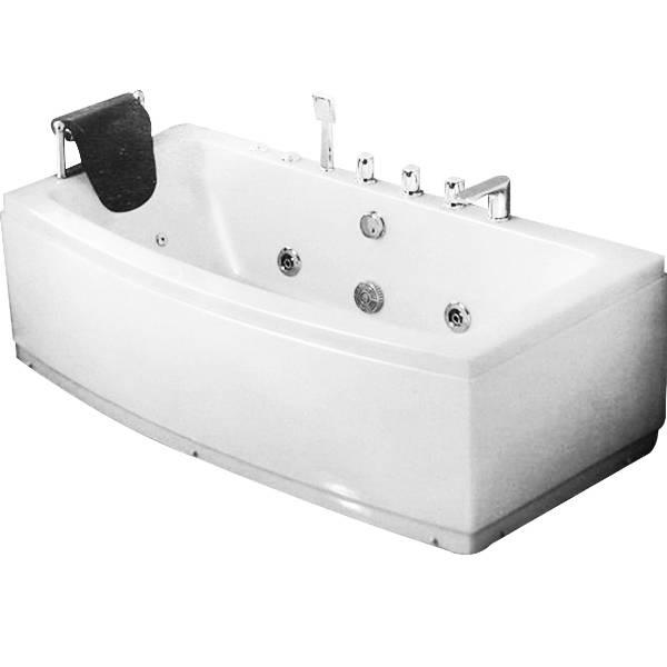 Bồn tắm massage Daros DR16-36