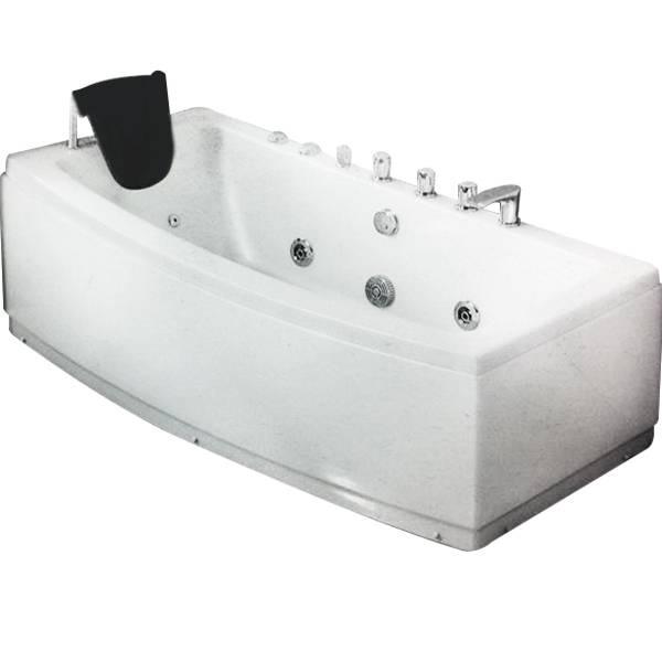 Bồn tắm massage Daros DR16-37
