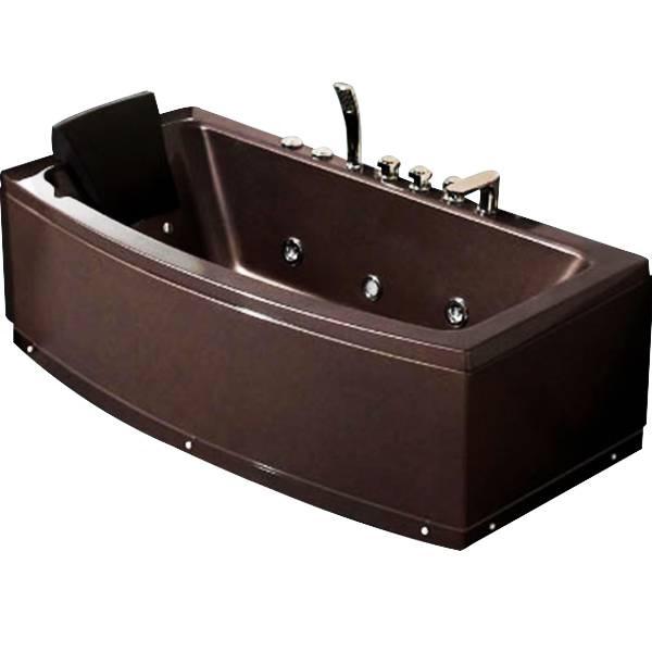 Bồn tắm massage Daros DR16-42