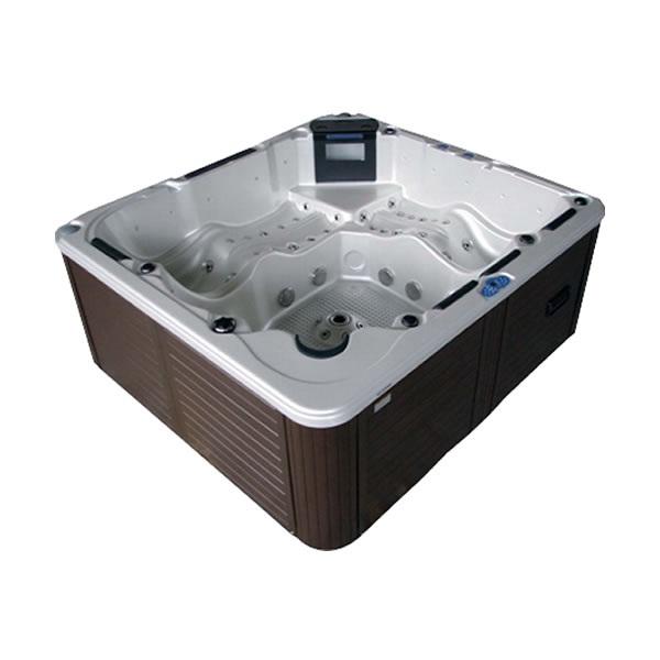 Bồn tắm Daros DR16-49