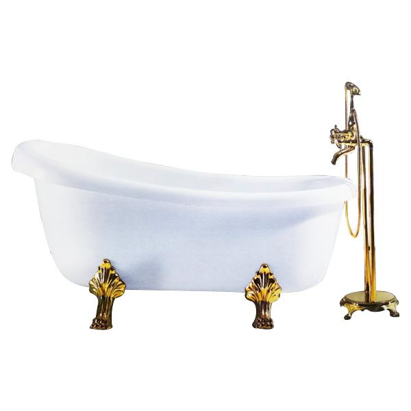 Bồn tắm massage Daros HT-74