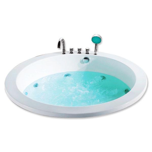 Bồn tắm massage Daros HT-87