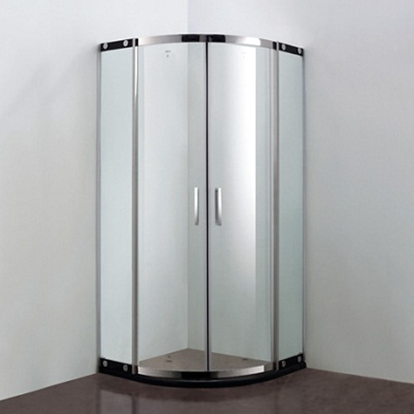 Bồn tắm đứng Appollo TS-6184