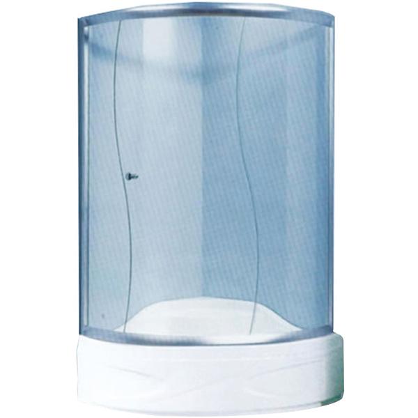 Bồn tắm đứng  Appollo Super-1