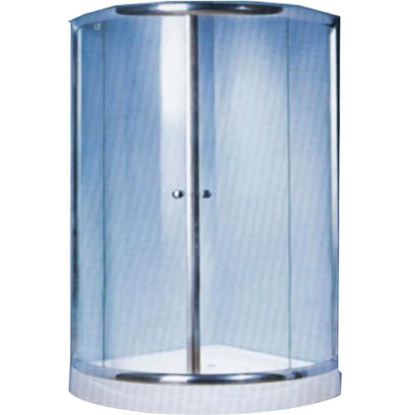 Bồn tắm vách kính Appollo Super-2