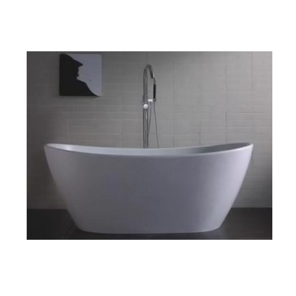 Bồn tắm Euroking EU-6509