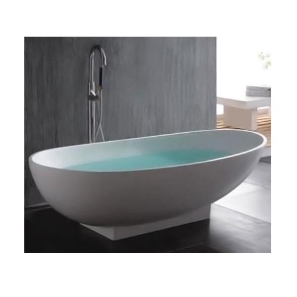 Bồn tắm Euroking EU-6510