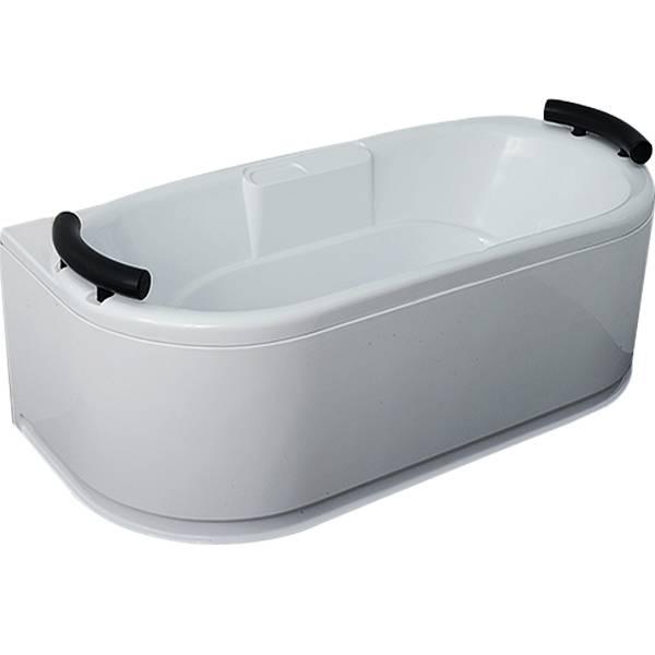 Bồn tắm Fantiny MB180S